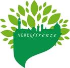 verdefirenze | 15-17.3.2013 | Firenze